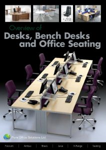desks pdf