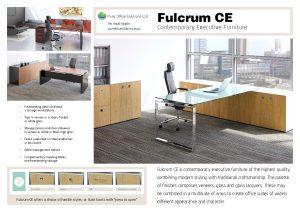 fulcrum pdf