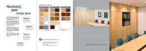 hi store pdf