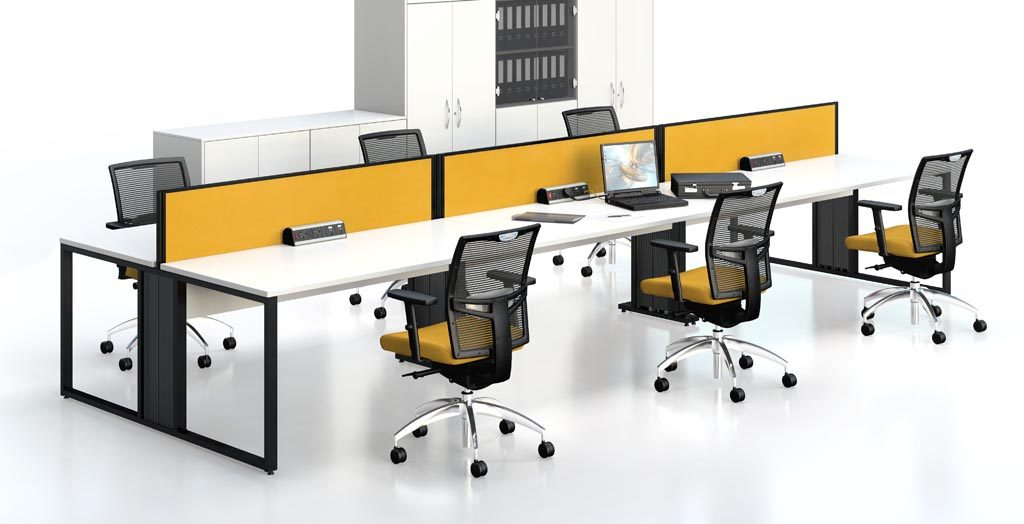 Office Furniture9