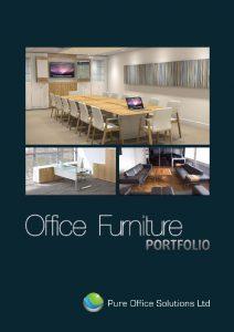 office furniture portfolio