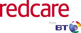 redcare logo