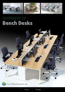 tables pdf