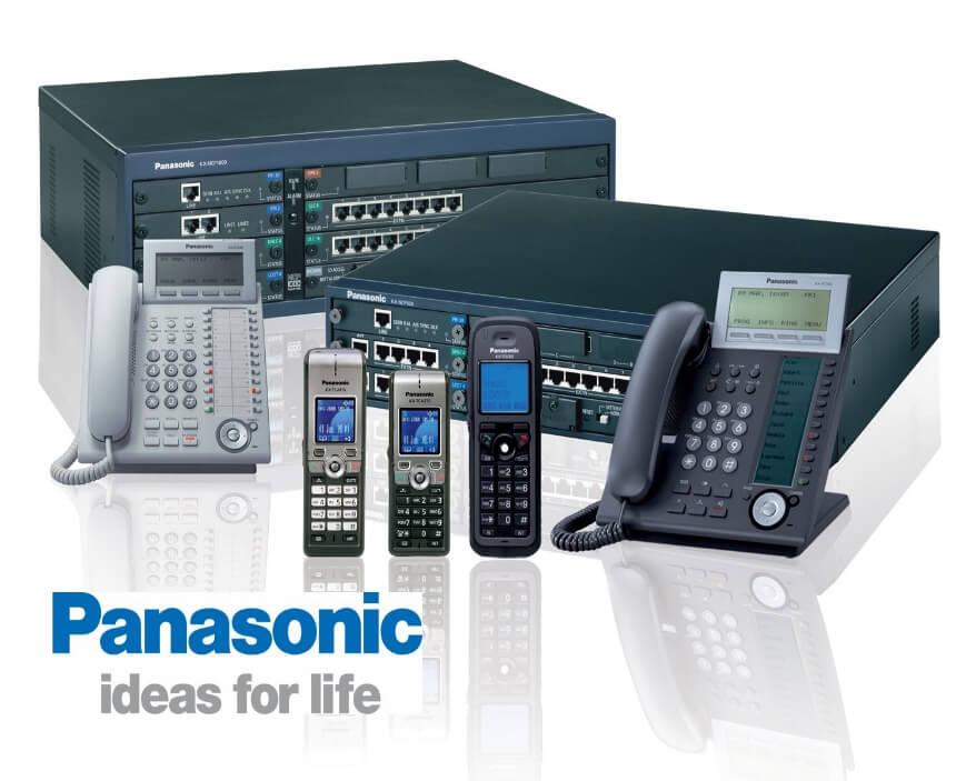 TelecomsService