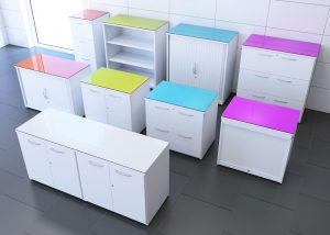office furn10