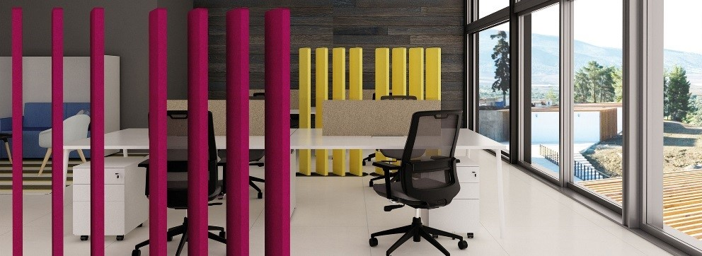 office furn2
