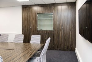 office furn8