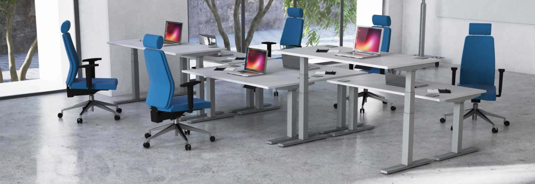 ErgonomicFurniture&Seating