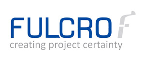 Fulcro logo