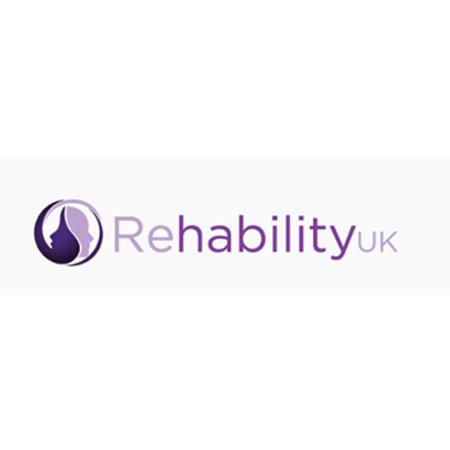 RehabilityUK