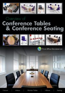 Boardroom Solutions