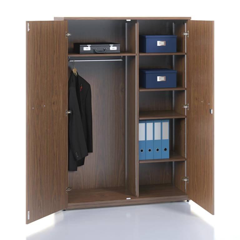 cupboards-tambour-units