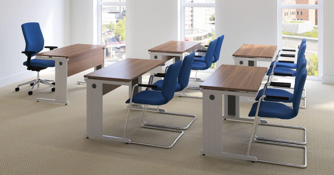 folding-desks