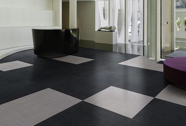 luxury-vinyl-tiles-2
