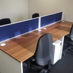 Rehability UK - Desks and Seating