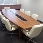 Rehability UK - Boardroom Furniture