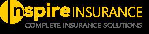 Inspire Insurance Logo