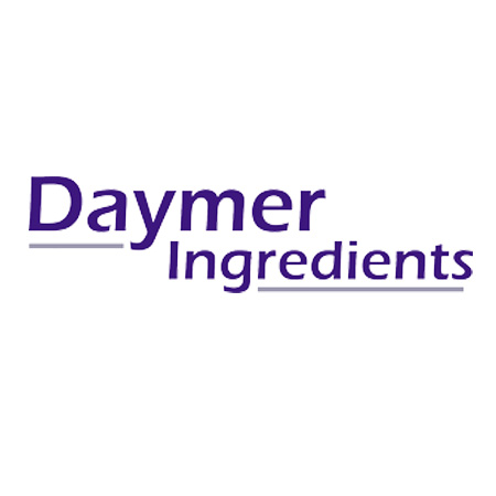 Daymer Ingredients Logo