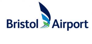 Bristol-Airport-logo
