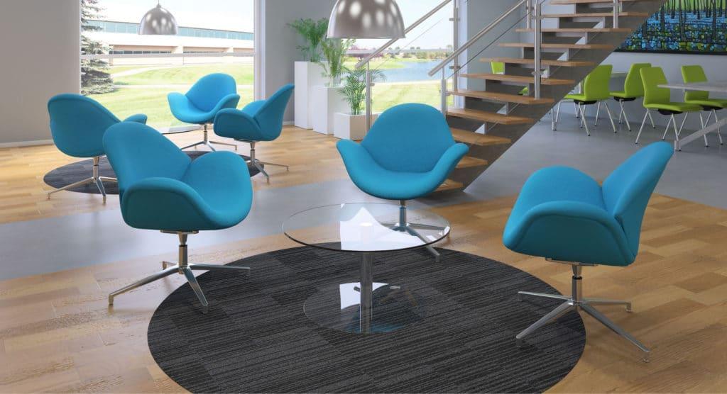 Skoop-Chairs