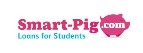 smart pig.com