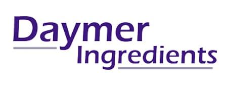 daymer_web_300